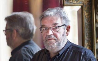beeld RD, Henk Visscher