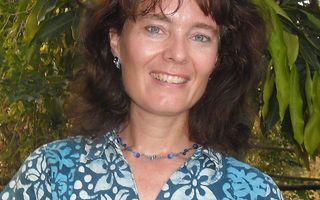 Beeld Esther Visser