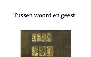 Titelblad scriptie Gert-Jan van Panhuis. Beeld Gert-Jan van Panhuis