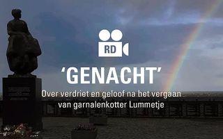 Screenshot uit RD-documentaire 'GENACHT'. beeld RD