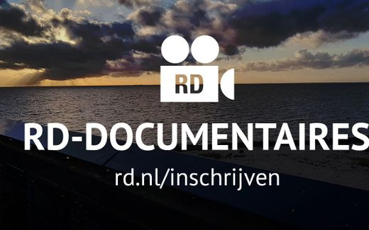 RD-documentaires