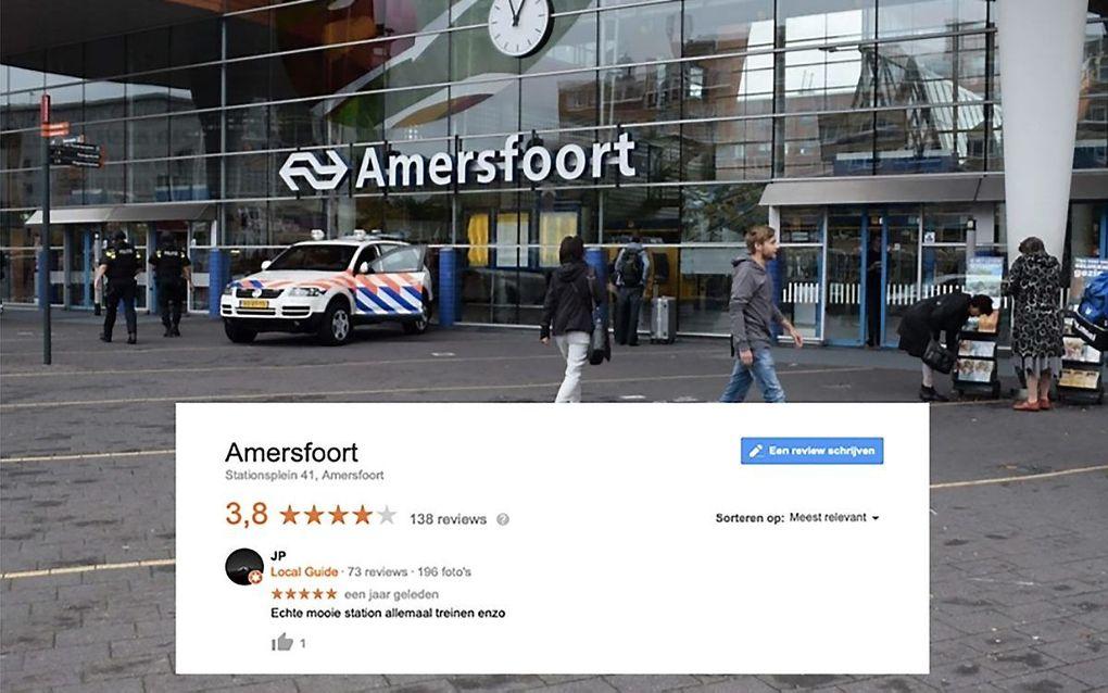 beeld indebuurt.nl