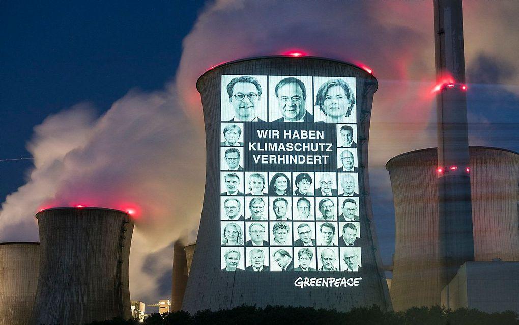 beeld AFP, Bernd Lauter