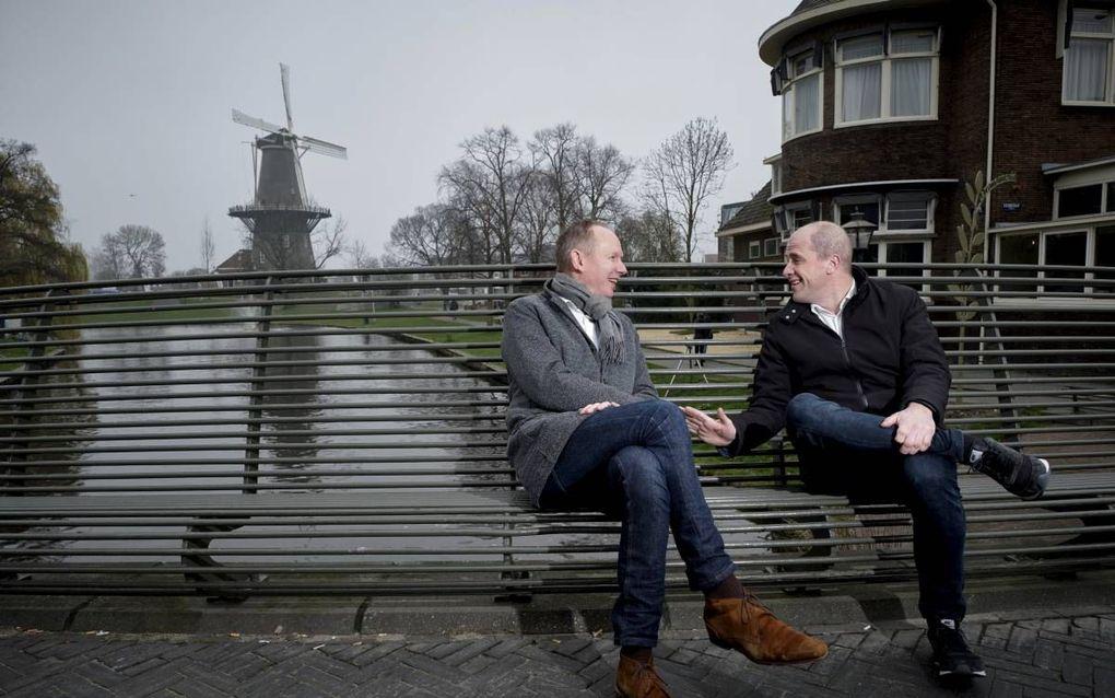 beeld Roel Dijkstra Fotografie