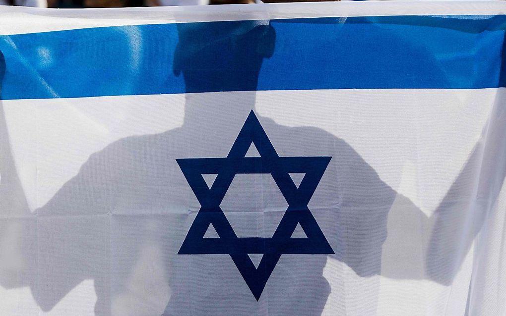 beeld AFP