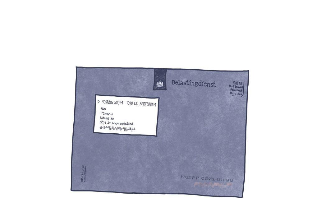 De aanspraak op een vrijwilligersvergoeding moet zijn vastgelegd, wil een belastingplichtige het afzien daarvan als gift kunnen opvoeren.beeld RD