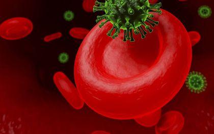 Het is volgens deskundigen aannemelijk maar nog niet zeker dat het AstraZenecavaccin een klein risico op bloedstolsels geeft.beeld iStock