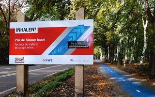 beeld Provincie Utrecht