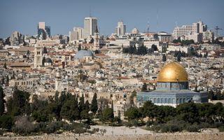 ISRAEL-0253-HENK.jpg